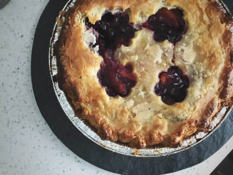 yeg blog bon ton bakery review