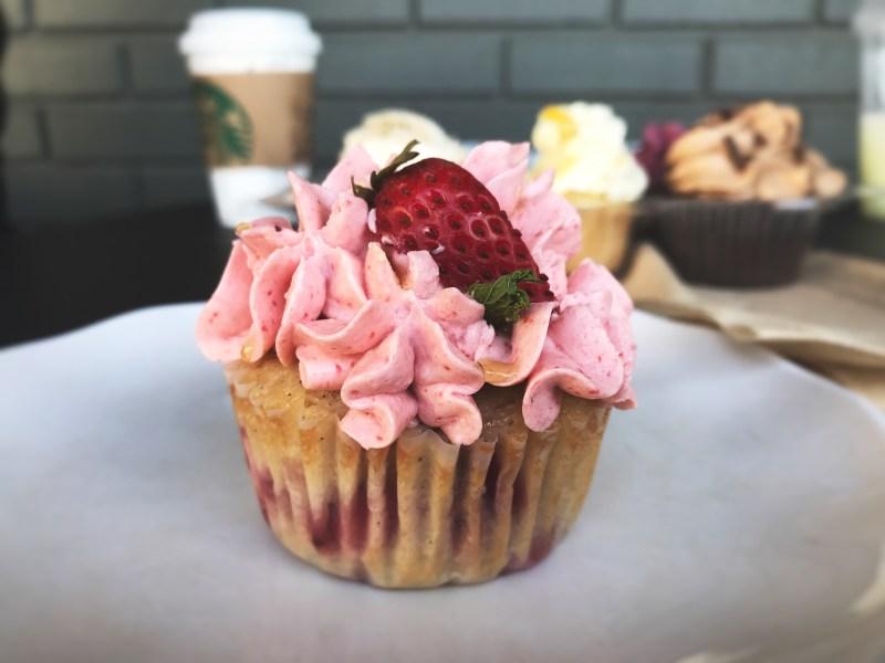 edmonton cupcakes review blog