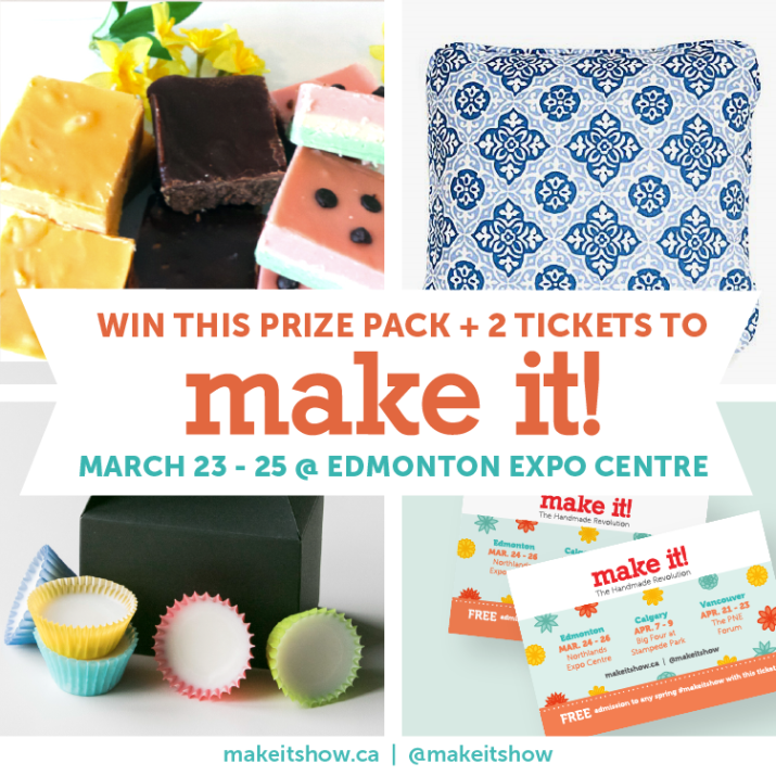 contest edmonton make it show win