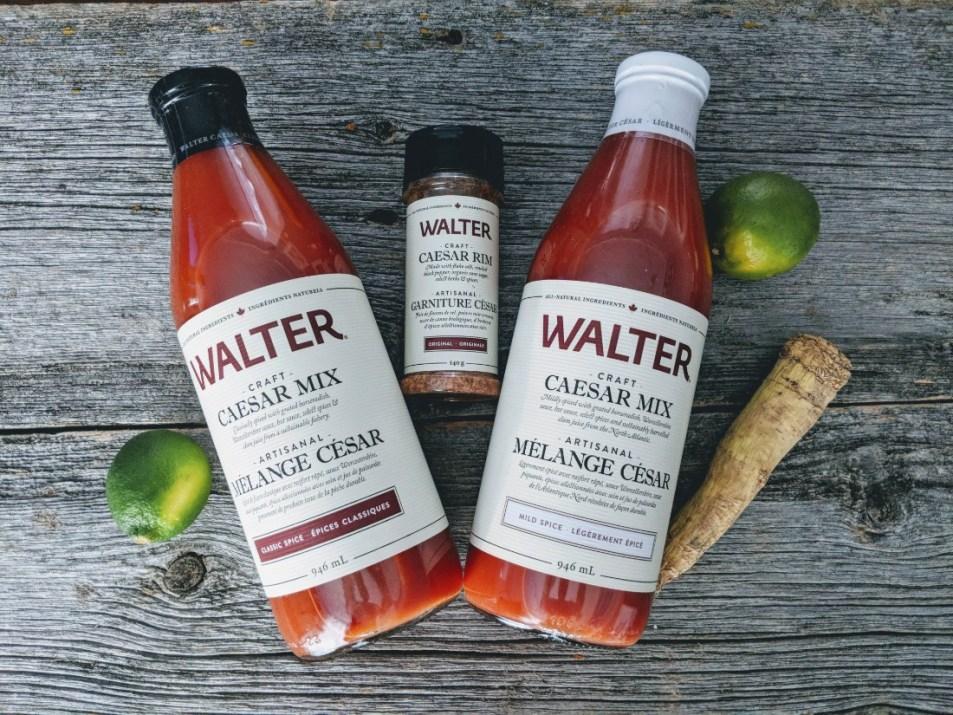 canada walter craft caesar review