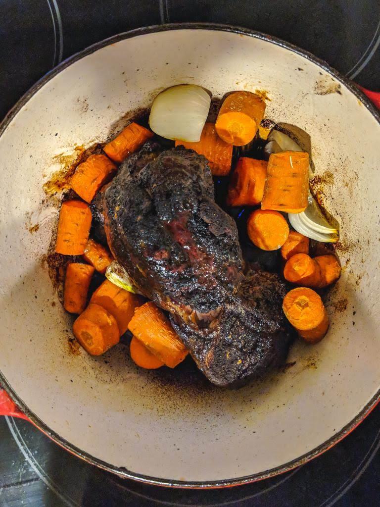 edmonton yeg recipe delicious roast blog home cooking
