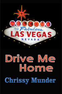 DriveMeHomeweb