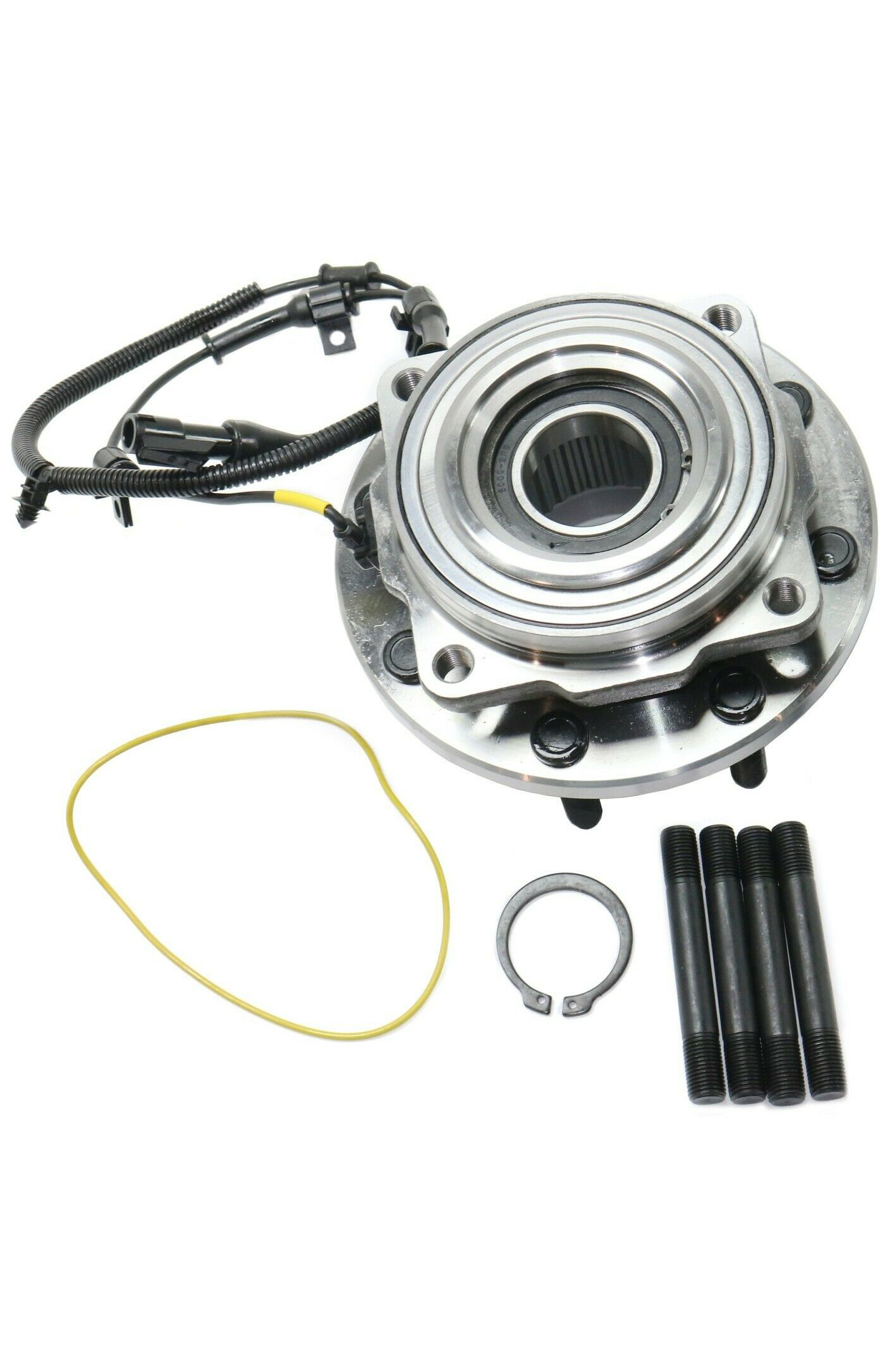 Tires Wheels Amp Parts Wheels Amp Rims Wheel Hub