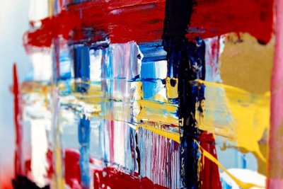 Painting01-CloseUp-Abstract-Art-CChain