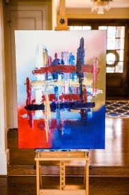 Painting01-Easel-Abstract-Art-CChain