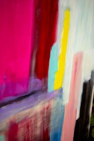Painting03-Closeup-Abstract-Art-CChain