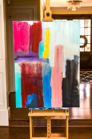 Painting03-Easel-Abstract-Art-CChain