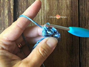 slcl bead stitch tutorial