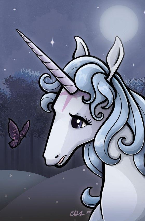 unicorn_reboot_web