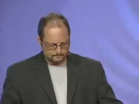 Bart Ehrman - Who Wrote The Gospels?