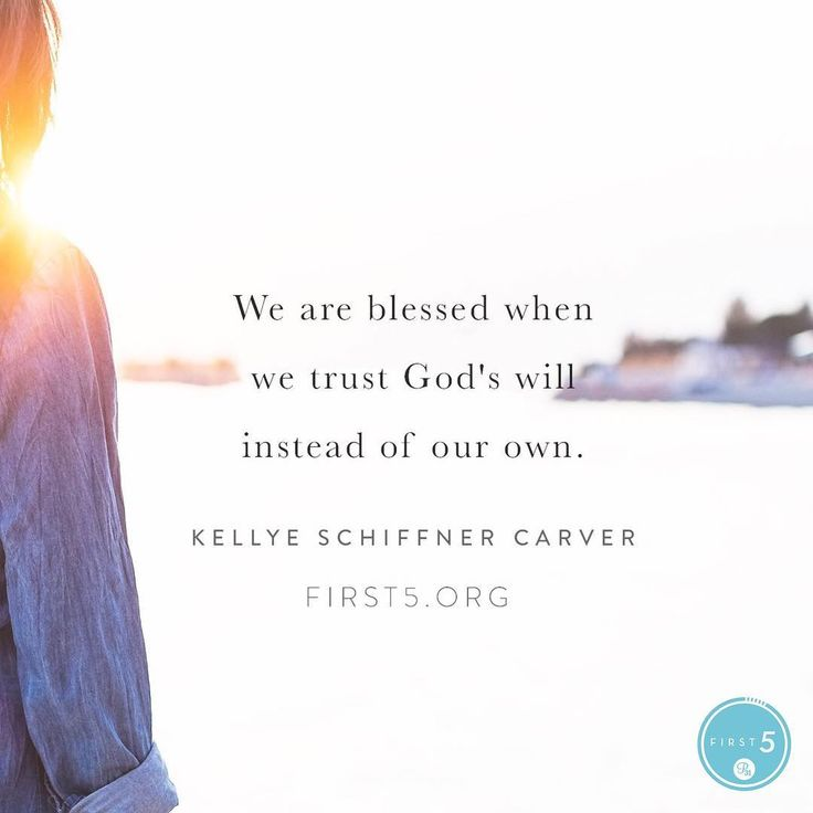 """Good morning! From todays #first5: John 14:13-14 (ESV) """"Whatever you ask in my n..."""