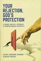 Image of god's protection...