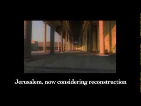 Christian Videos Archives - Page 39 of 1151 - | Page 39