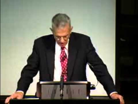 Government~World View ~Christian prespective ~Part 4   ~ Christian Sermon by Charles Clough