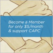 capc_become-member_hover-300x300