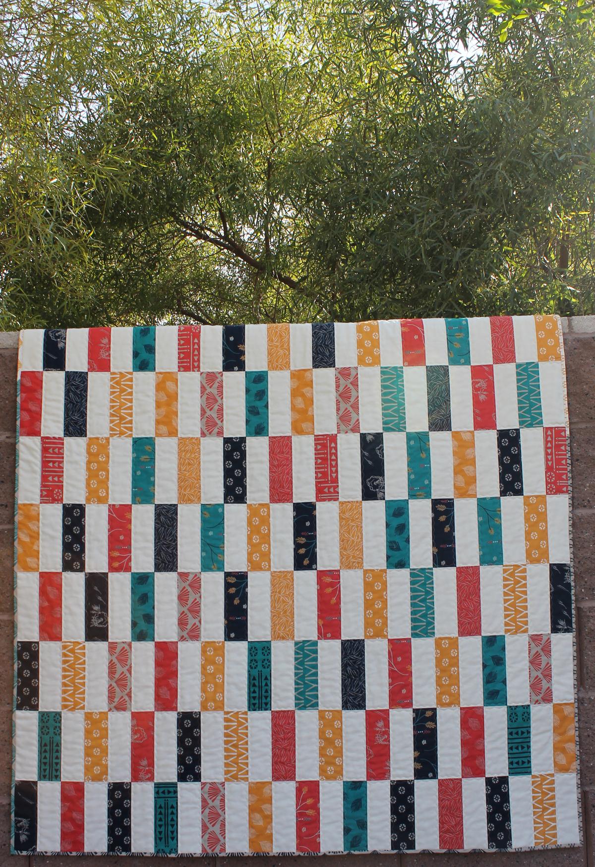 Quilt Alongs Christa Quilts