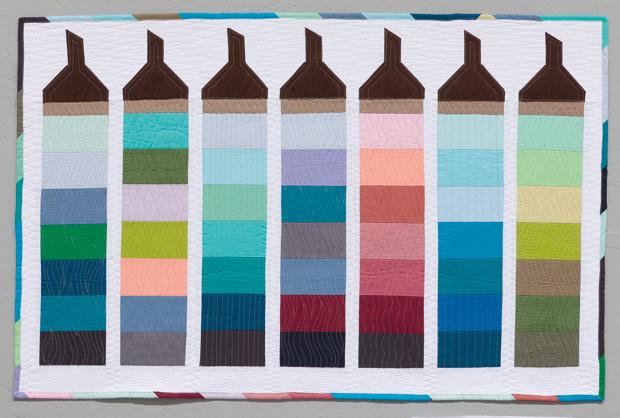 Choosing-Colors-Angela