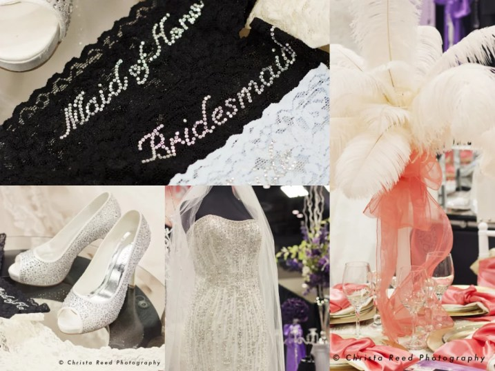 Always and Forever Bridal Boutique