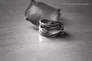 IMG_9733bw_web_wedding_mpls