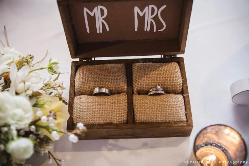 helzburg diamonds wedding rings