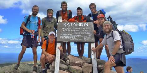 page_appalachian_trail_feature