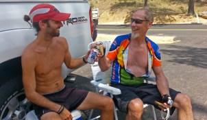 Prescott Circle Trail - Mile 39