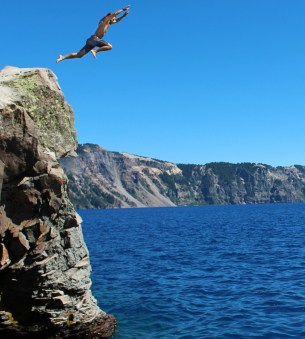 Chris-Tarzan-Clemens---Crater-Lake-Jump