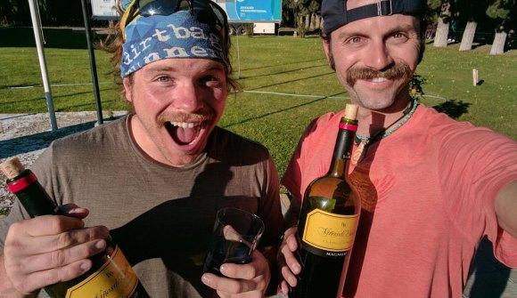 Chris-Tarzan-Clemens-Ryan-Jean-Wine-Patagonia