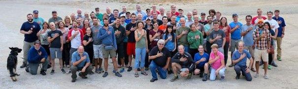 chris-tarzan-clemens-plain-100-pre-race-group