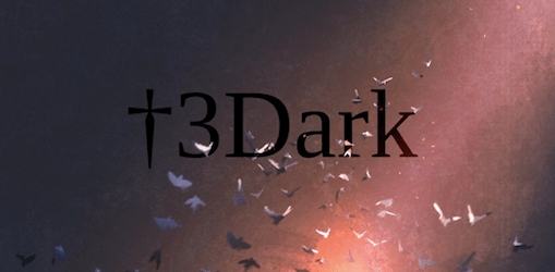 †3 DARK – Author Spotlight: Christa Wojciechowski & Mental Illness in Horror Fiction