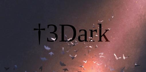 †3 DARK – Author Spotlight: Christa Wojciechowski & Mental Illness in Horror Fiction