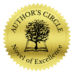Novel-of-Excellence