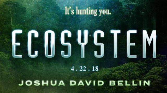 Ecosystem tour banner
