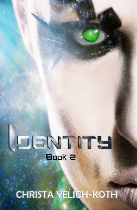 Identity Cover FINAL
