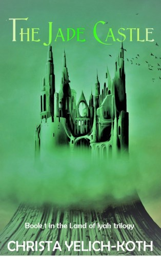 jade castle cover