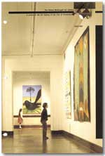 The Robert McDougall Art Gallery : a profile [7.2MB]