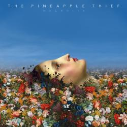 Cover of Pineapple thief