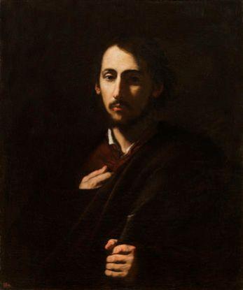 Ribera, Saint James the Less