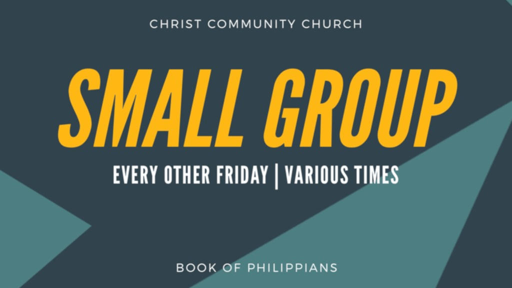 small-group-philippians-16x9