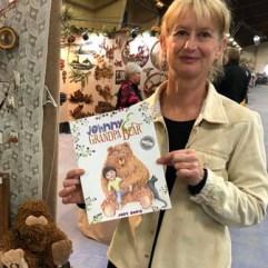 Children's Books by Judy Davis