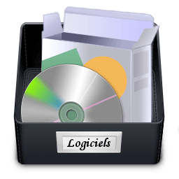 https://christec.net/wp-content/uploads/2017/08/developpement-logiciel-sur-mesure-compressor 5
