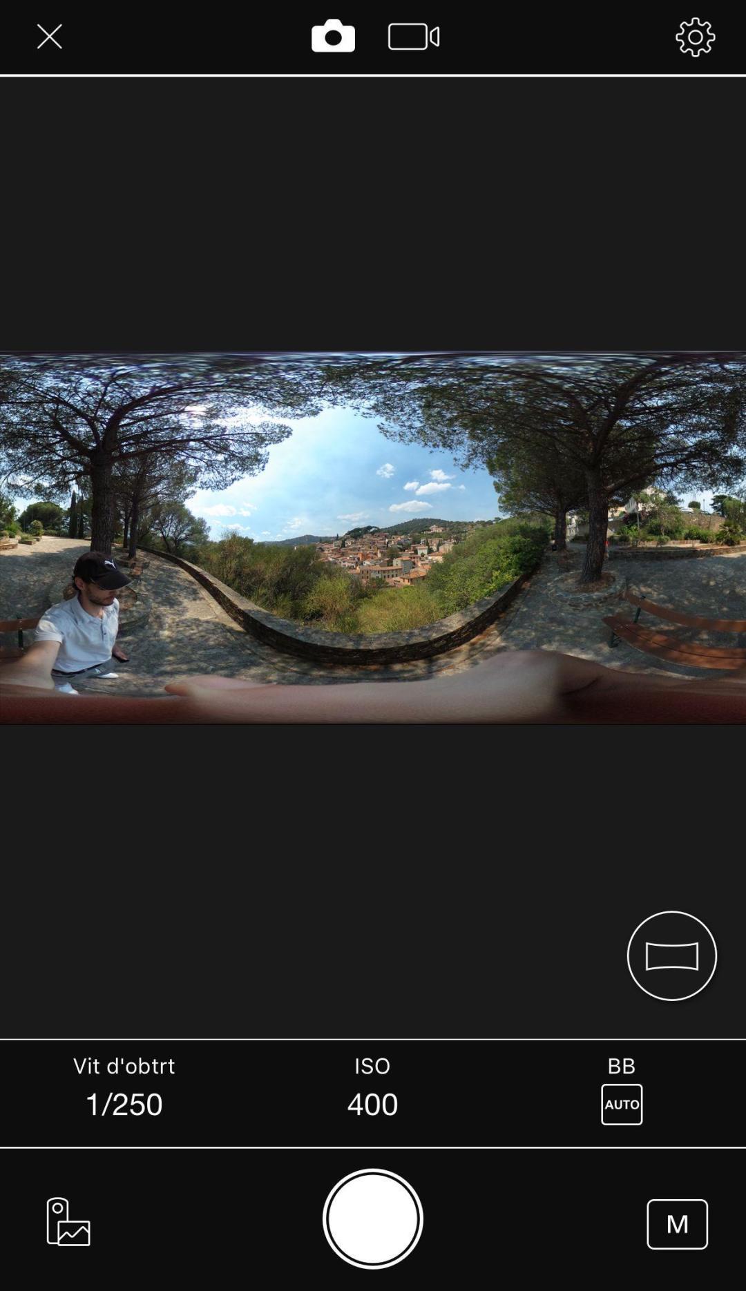 image article caméra à 360° ricoh theta s 6