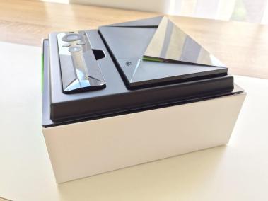 image article Test Nvidia Shield 6