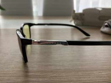 image article Test Lunettes Gunnar 10