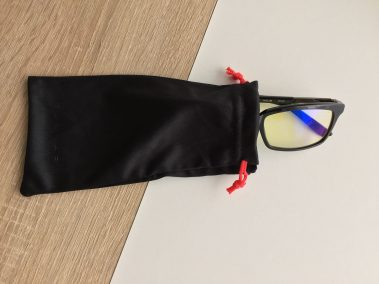 image article Test Lunettes Gunnar 6