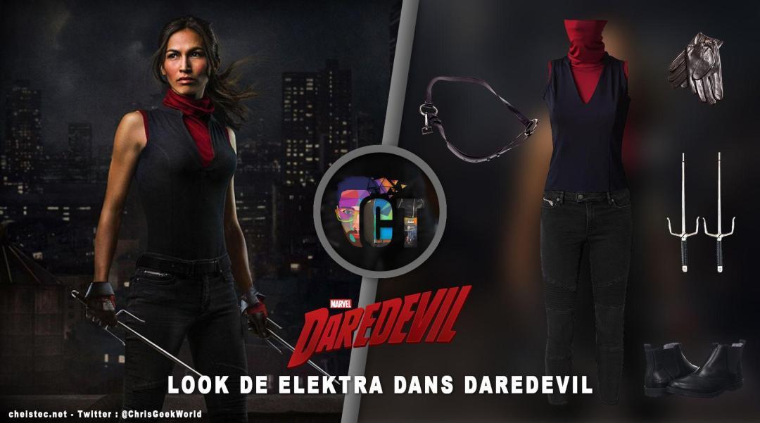 image en-tête look Elektra