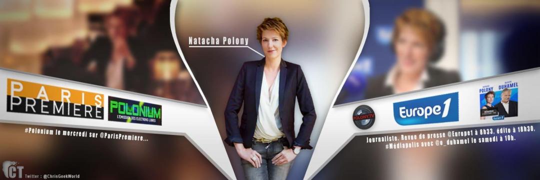 Banniere Twitter Natacha Polony home