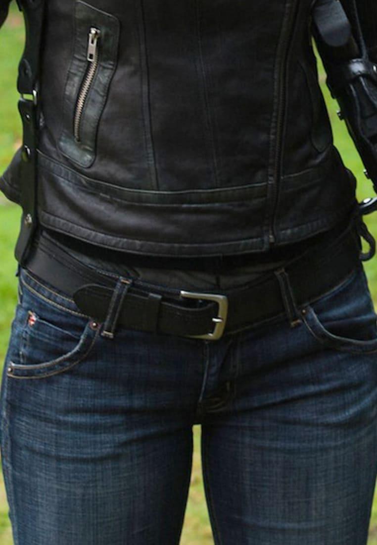 image Look de Olivia Dunham dans la série Fringe 26