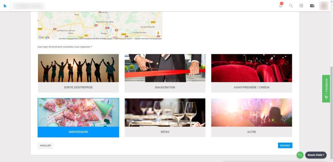 image Infomaniak, nouveau gestionnaire d'invités et le déploiement de la nouvelle interface continu 5