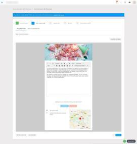 image Infomaniak, nouveau gestionnaire d'invités et le déploiement de la nouvelle interface continu 10